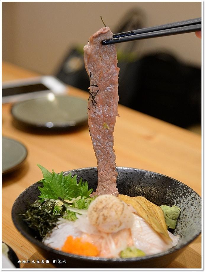 漁饗-10