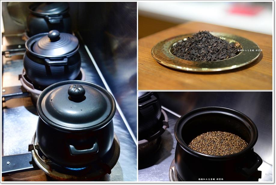 布萊恩紅茶-2