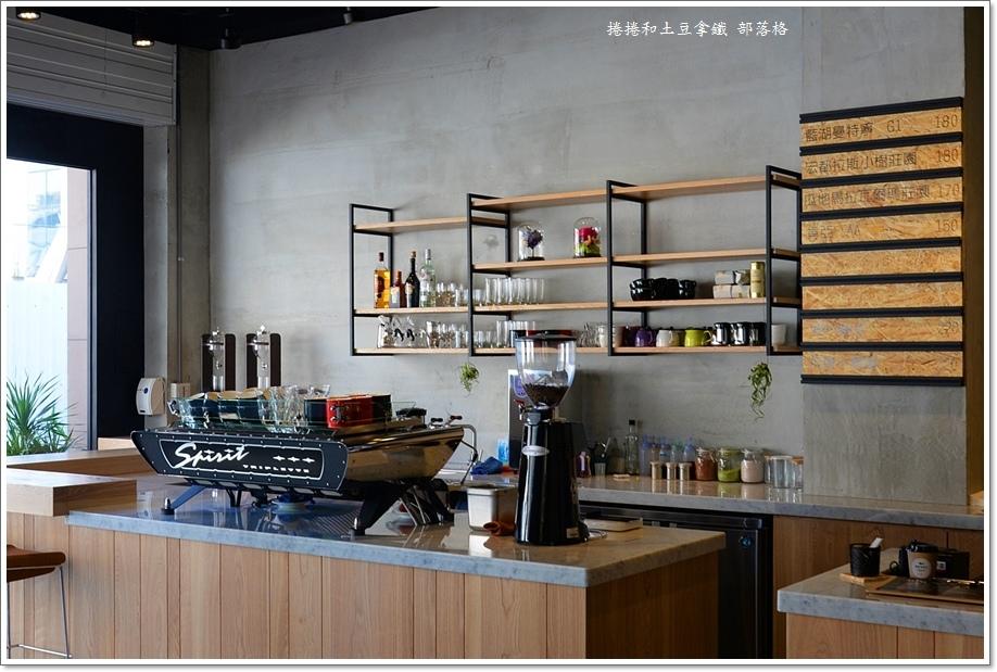 瑞福咖啡05.JPG