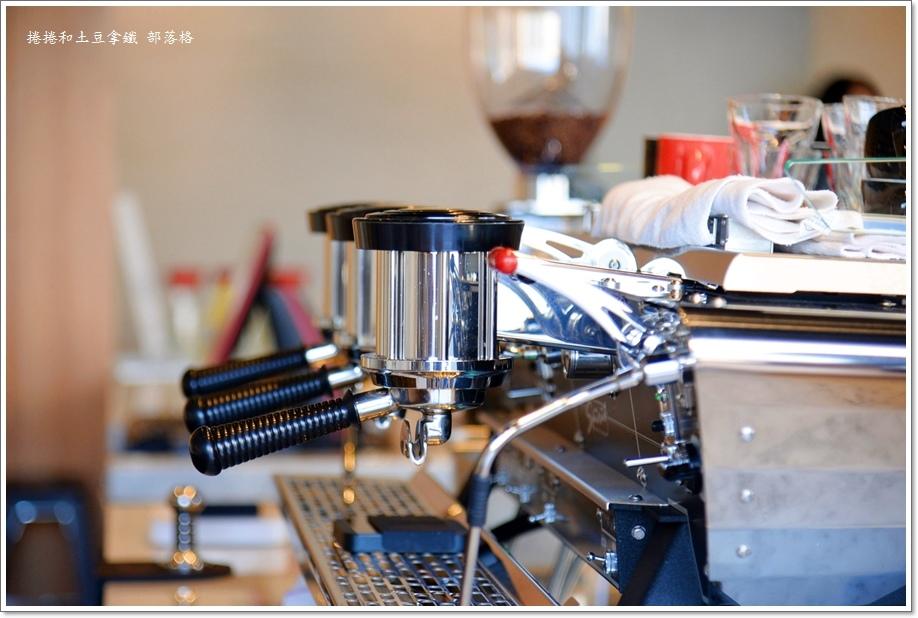 瑞福咖啡09.JPG