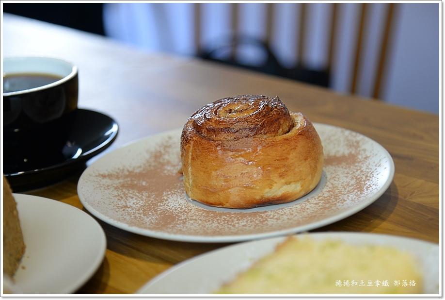 瑞福咖啡14.JPG