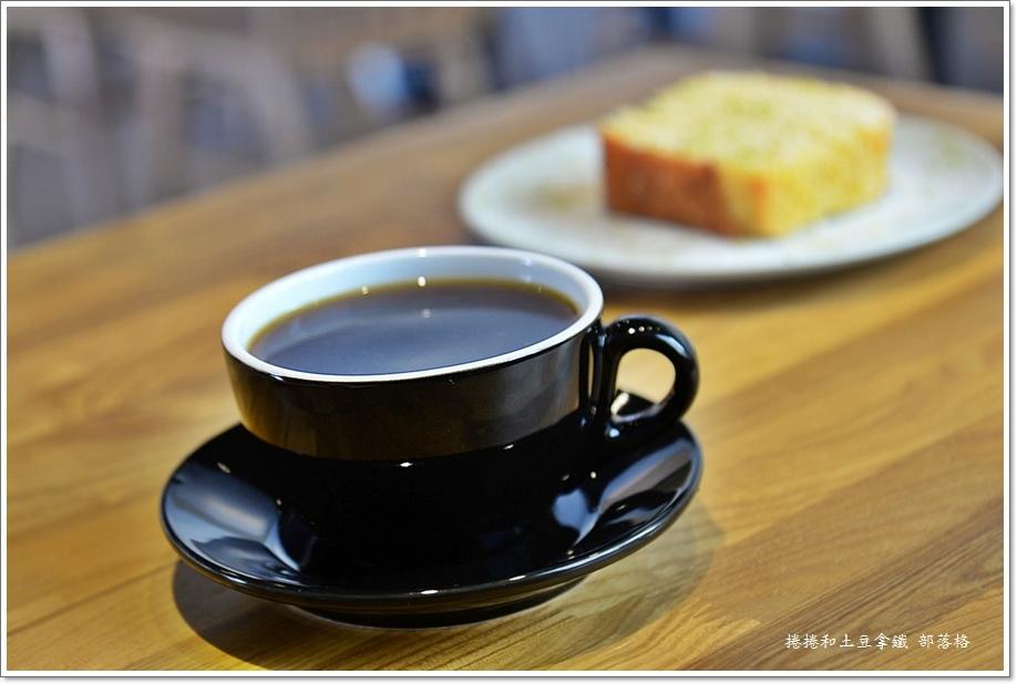 瑞福咖啡16.JPG