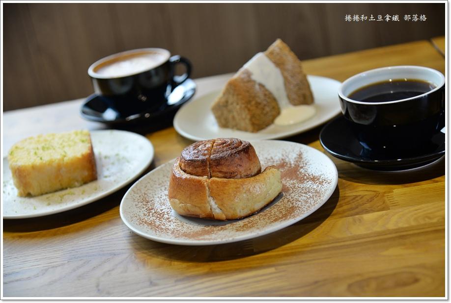 瑞福咖啡15.JPG