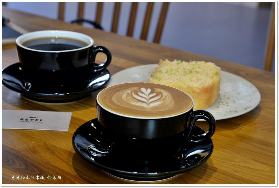 瑞福咖啡17.JPG