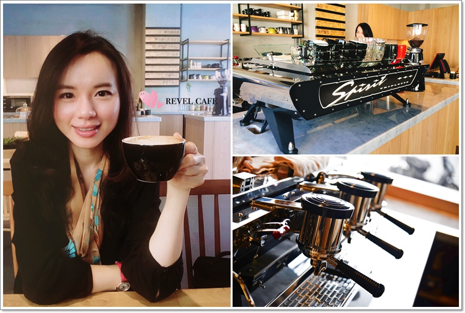 瑞福咖啡20.jpg