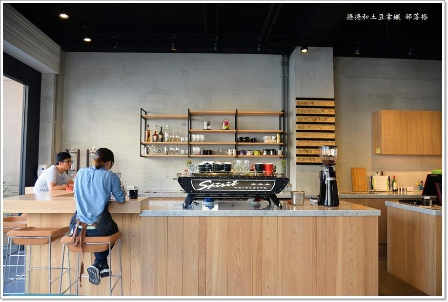 瑞福咖啡22.JPG