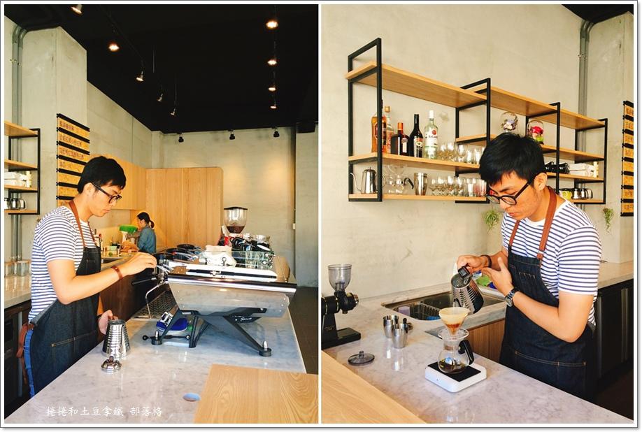 瑞福咖啡23.jpg