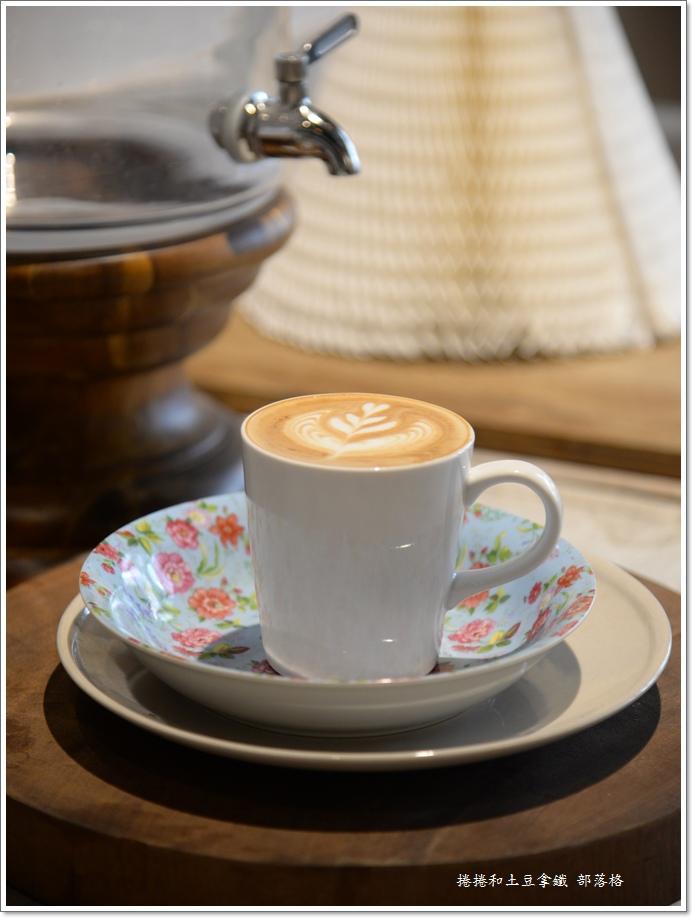 老歐洲咖啡館-7