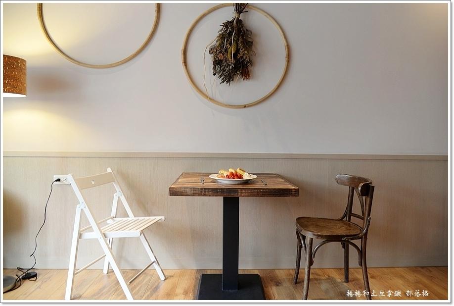 老歐洲咖啡館-19
