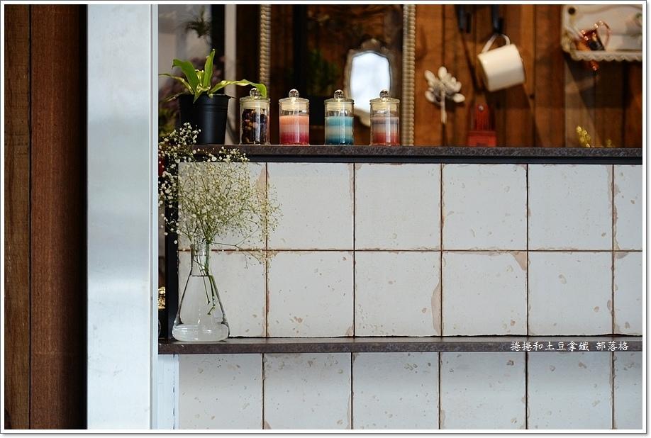 花樓咖啡-1