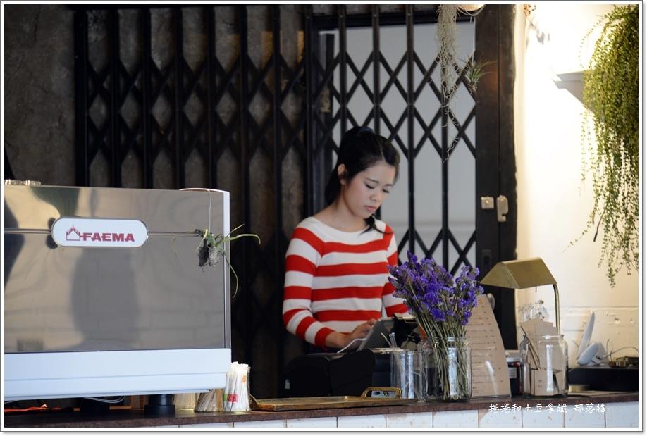 花樓咖啡-10