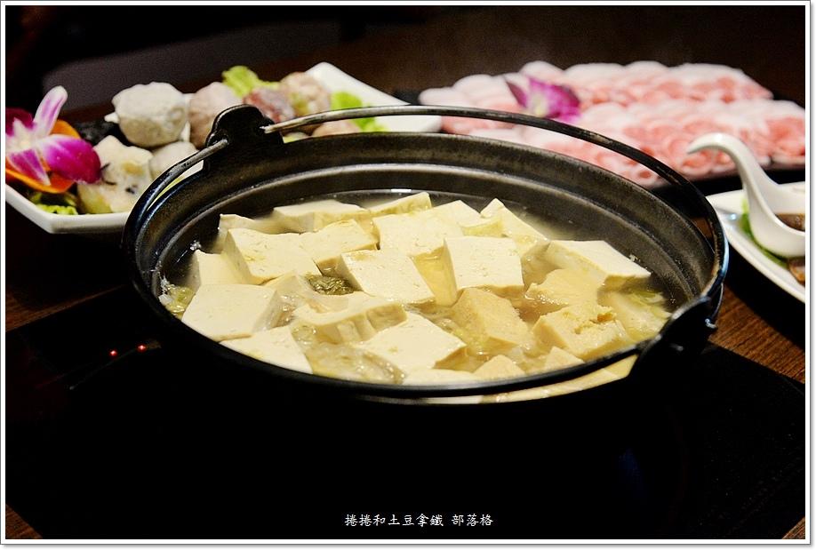 冬鄉小廚-2