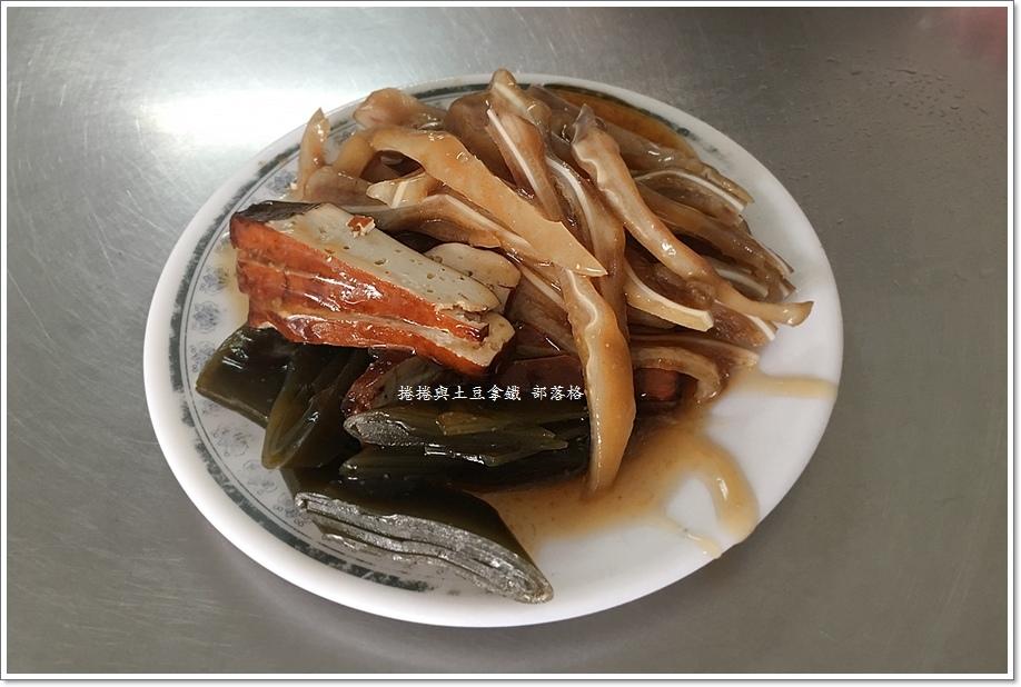 竹田伯公麵店15.JPG