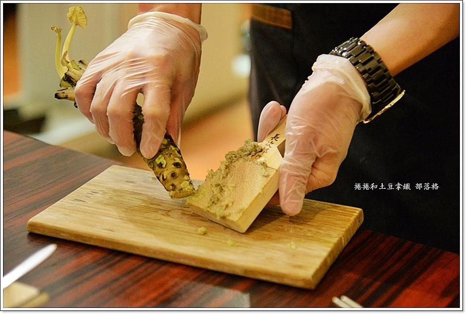 貴一郎燒肉-1