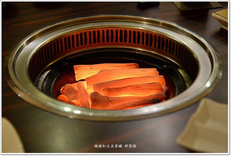 貴一郎燒肉-13