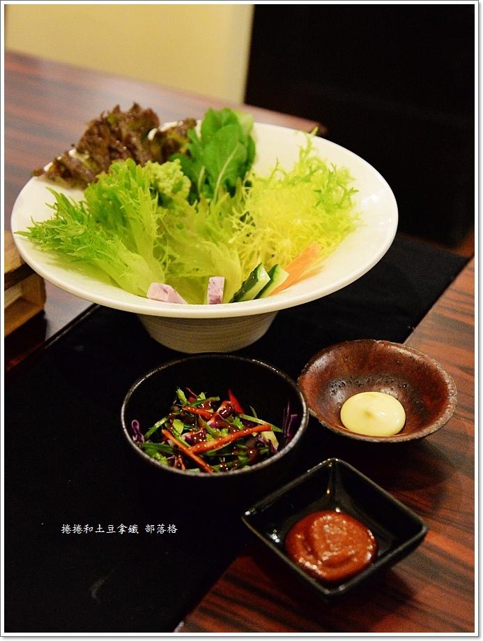 貴一郎燒肉-14