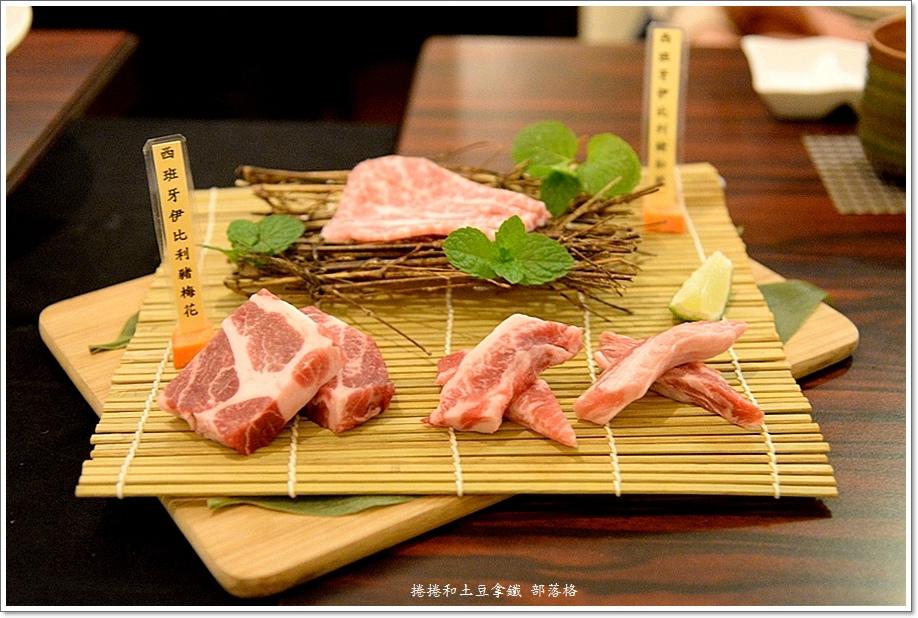 貴一郎燒肉-16