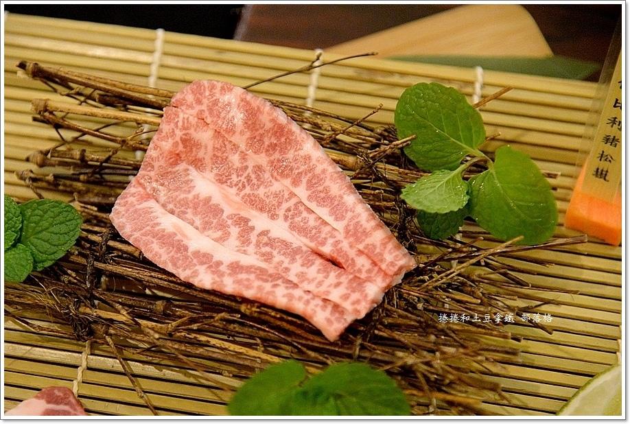 貴一郎燒肉-17