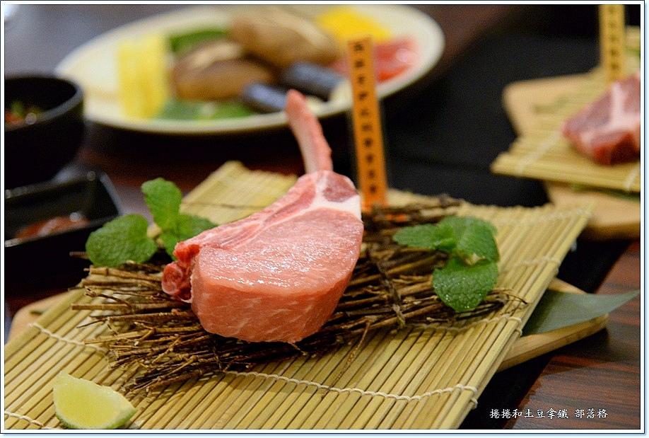 貴一郎燒肉-18