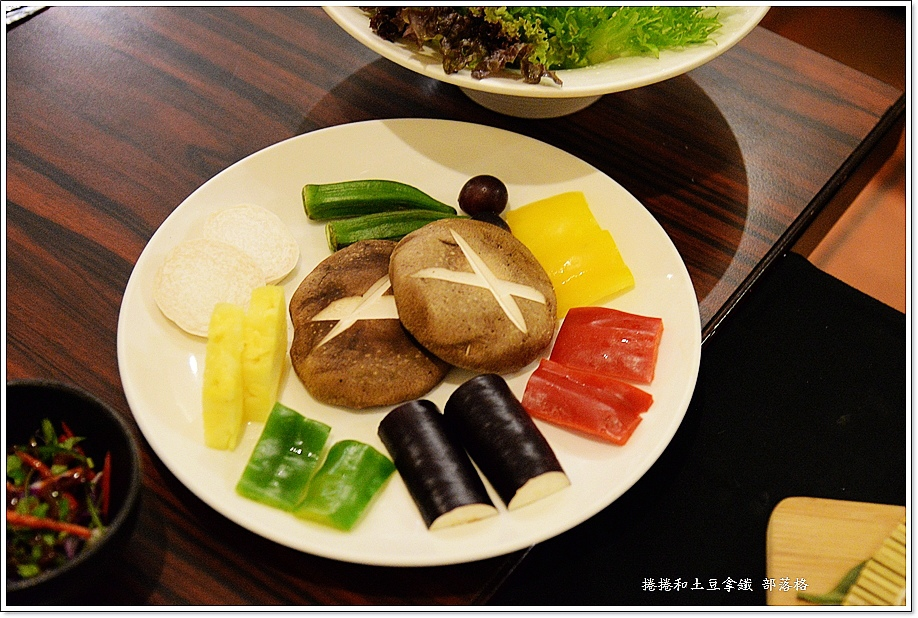 貴一郎燒肉-19