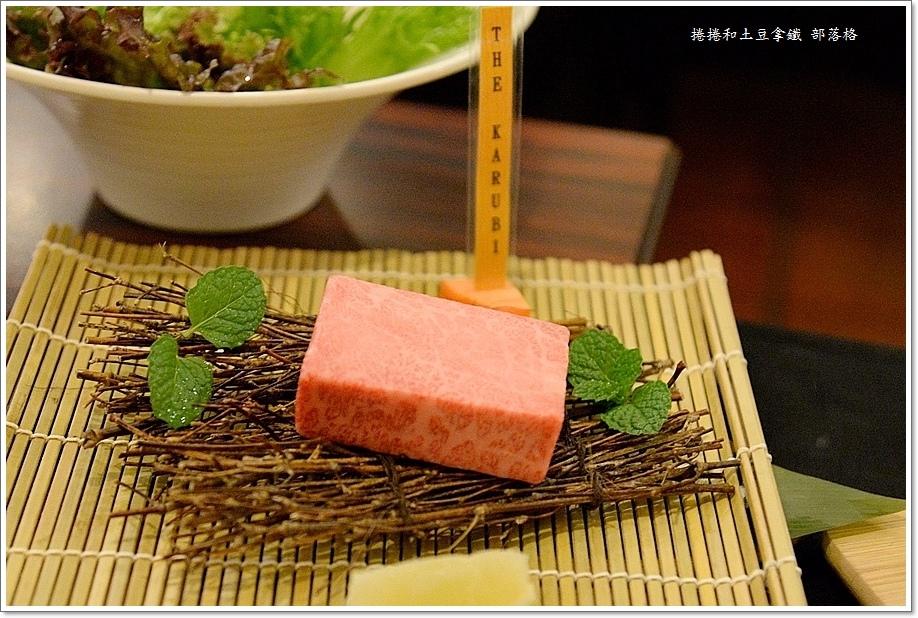 貴一郎燒肉-20