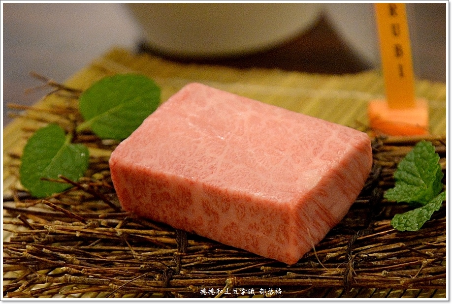 貴一郎燒肉-21