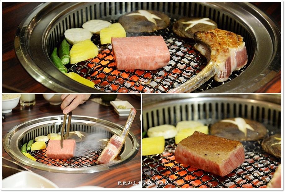 貴一郎燒肉-22