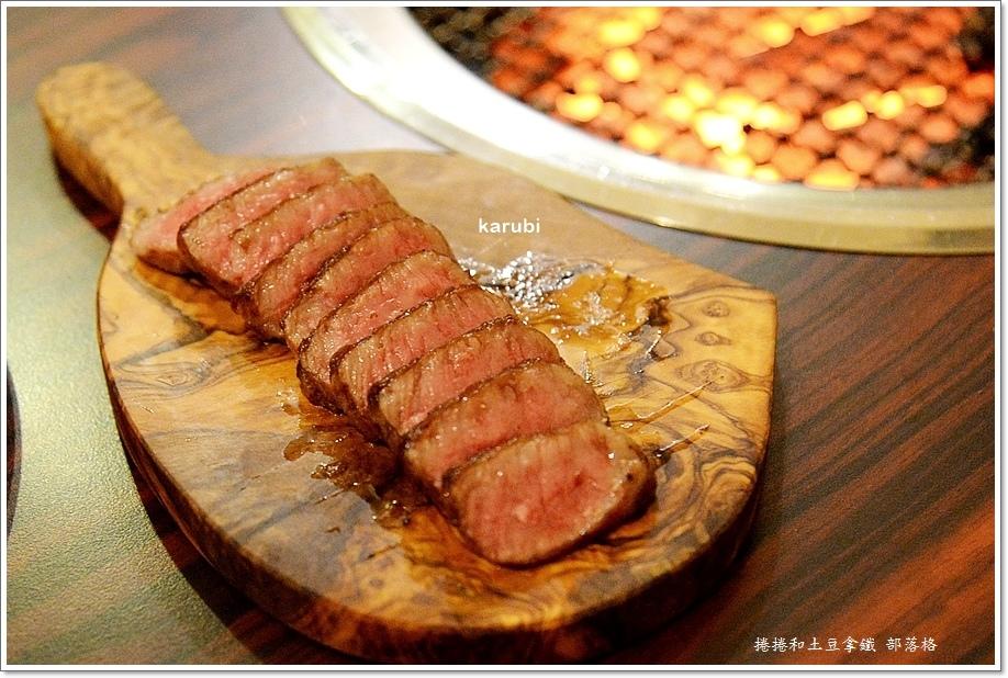 貴一郎燒肉-24