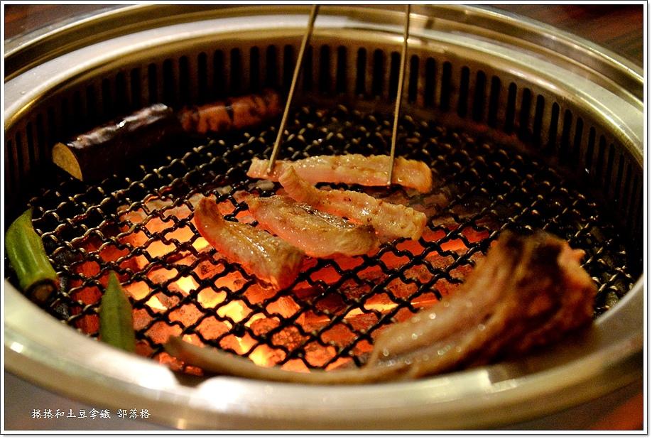 貴一郎燒肉-25