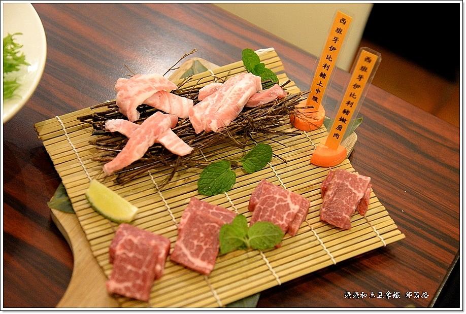 貴一郎燒肉-27