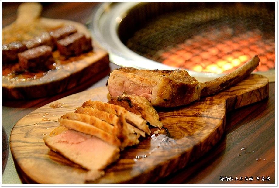 貴一郎燒肉-28