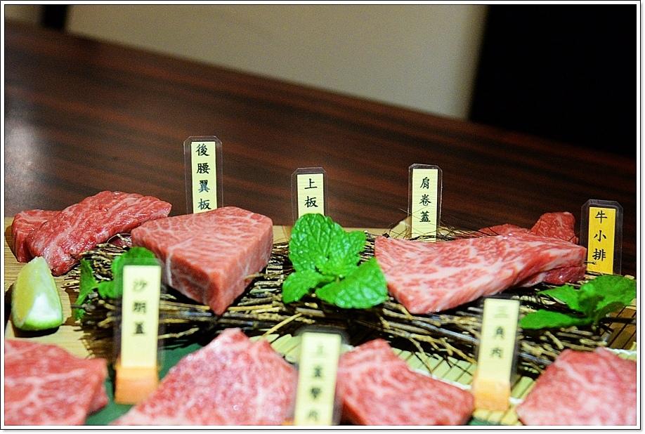 貴一郎燒肉-30