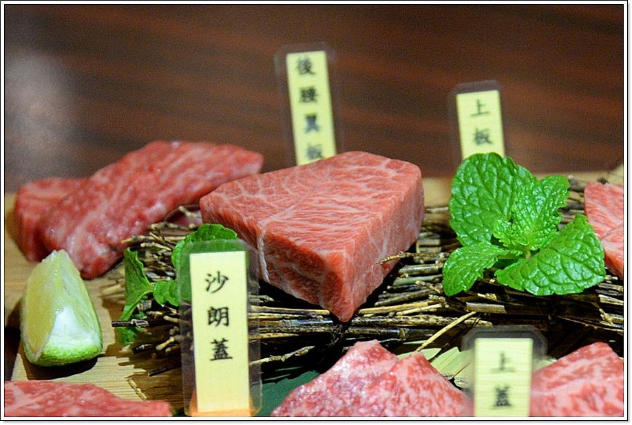 貴一郎燒肉-32