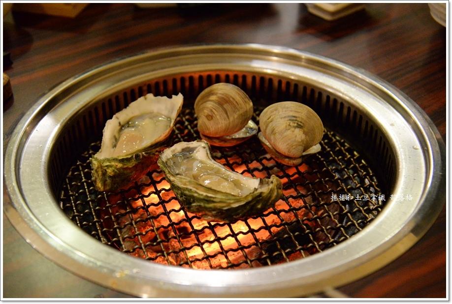 貴一郎燒肉-33