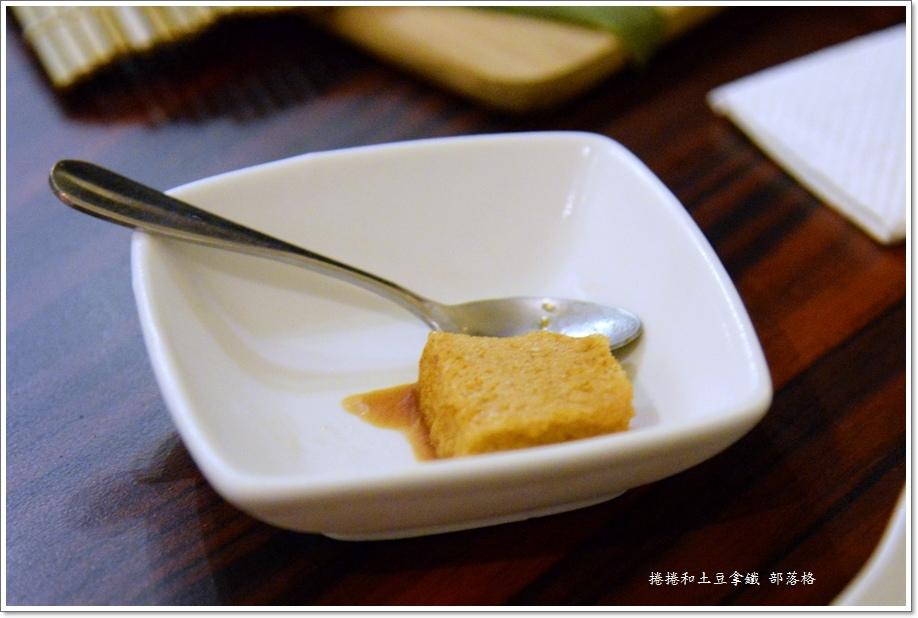貴一郎燒肉-36
