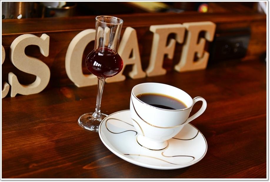奧爾司OURS咖啡14.JPG