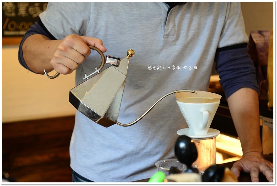 奧爾司OURS咖啡16.JPG