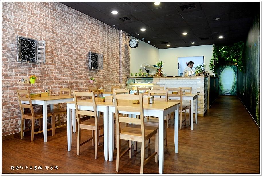 攝飲動漫主題餐廳-6