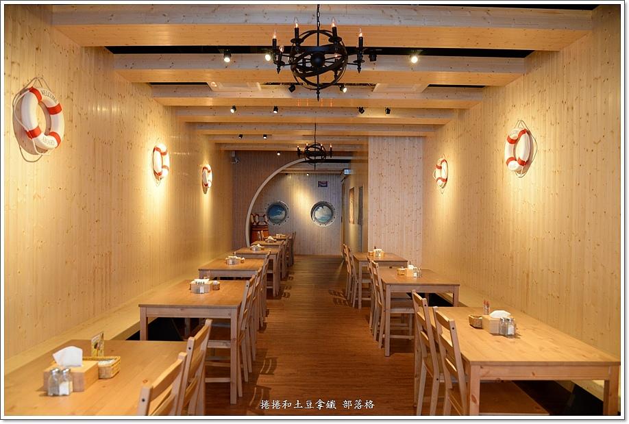 攝飲動漫主題餐廳-9