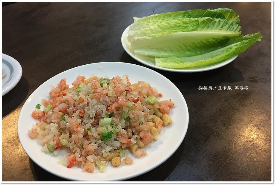 陳圓餡餅粥10.JPG
