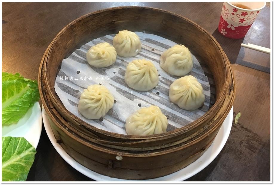 陳圓餡餅粥13.JPG