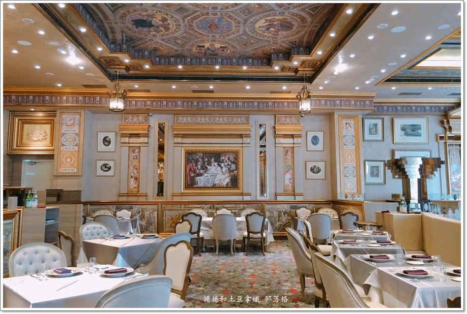 台中新天地西洋博物館-1