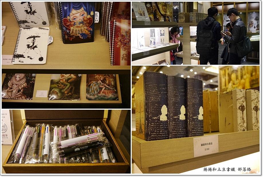 台中新天地西洋博物館-5