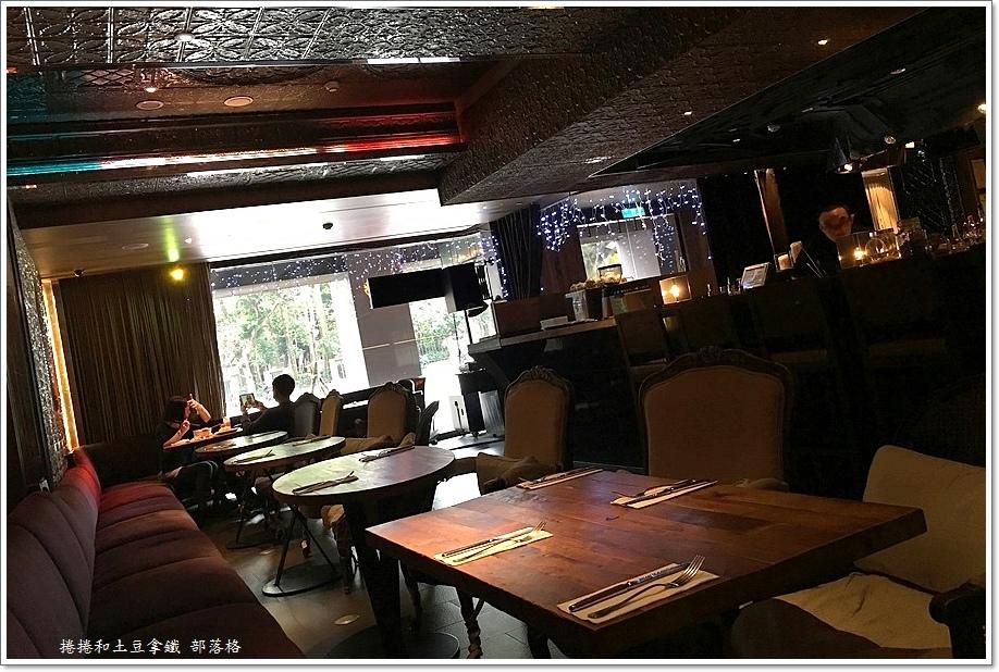 台北QUOTE HOTEL-6