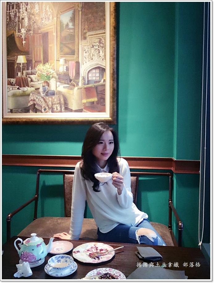 佐CAFE 05.JPG