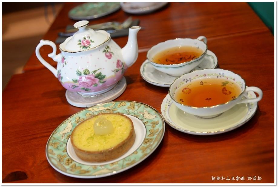佐CAFE 12.JPG