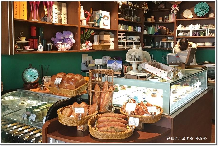 佐CAFE 18.JPG
