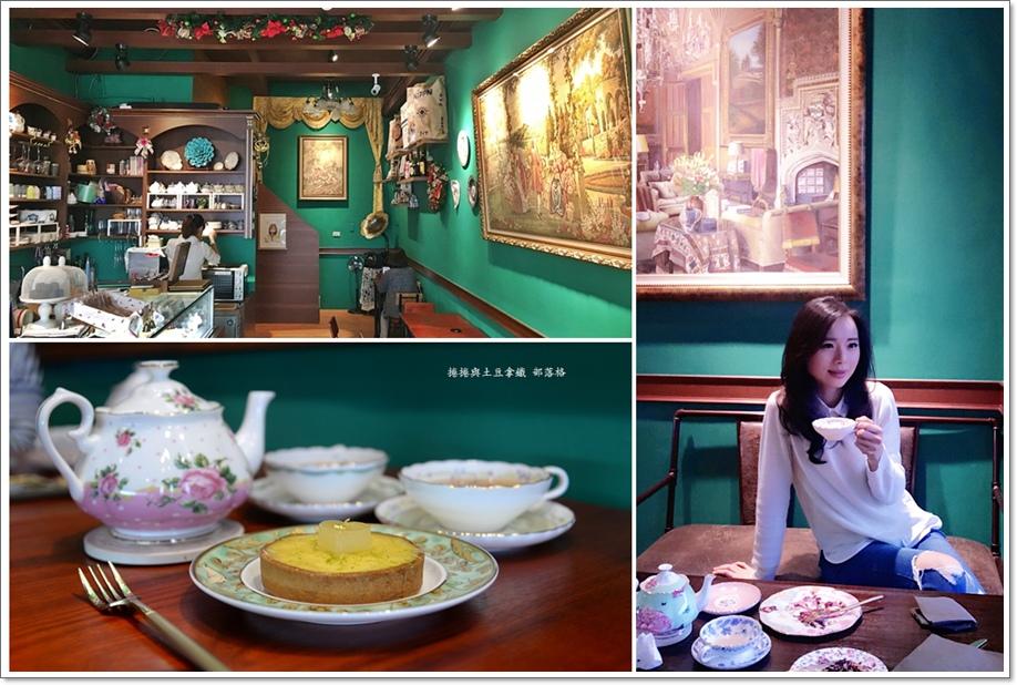 佐CAFE 22.jpg