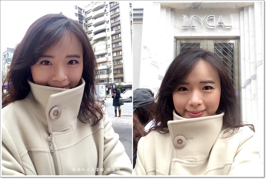 台北Lady M 21.jpg