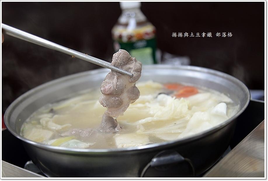 松大沙茶爐18.JPG